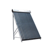 Solar thermal collector-CP